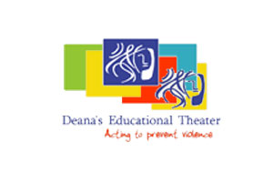 Deana Educational Theatre