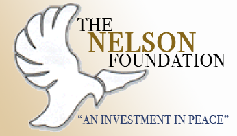 THE NELSON FOUNDATION